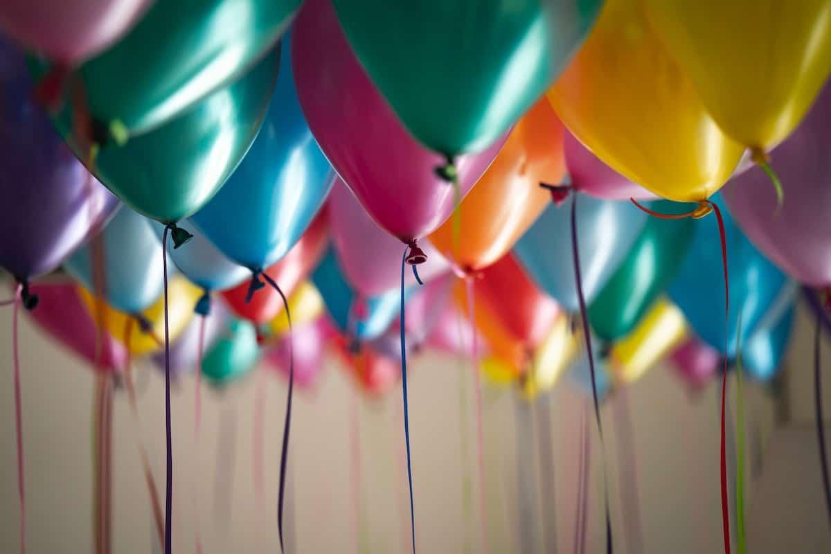 virtalent birthday