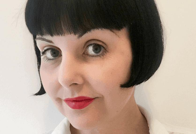 Under the Spotlight: Stephanie Kowalski
