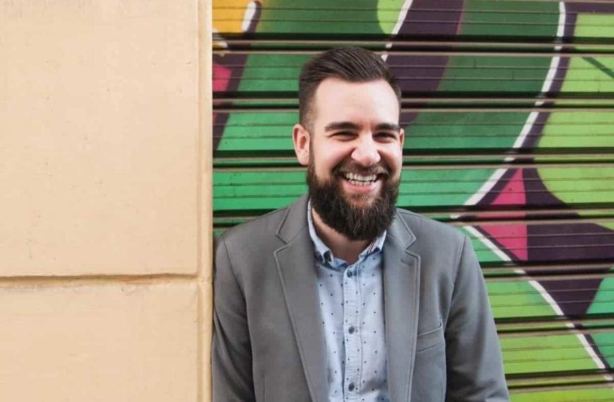 Under the Spotlight: Sam Wilson, Co-Founder at Virtalent
