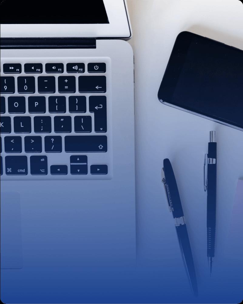 online business assistant - Virtalent