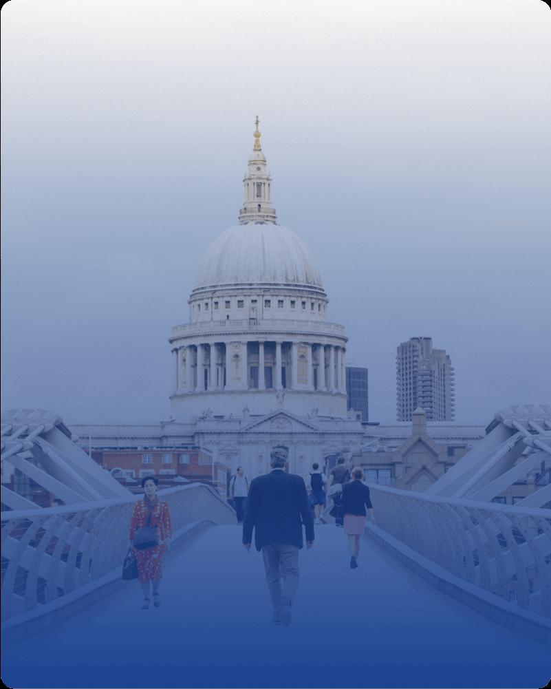Legal Assistant UK - Virtalent