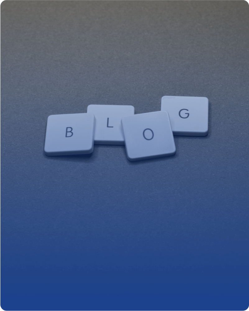 Blog ghost writers for hire by Virtalent