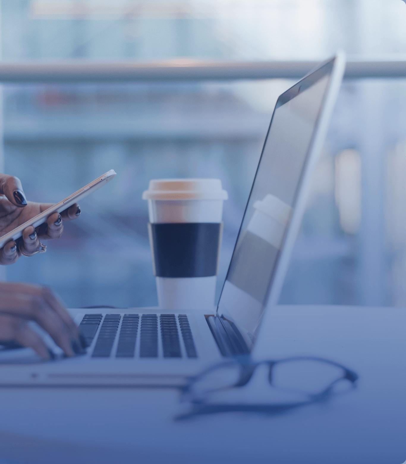 Virtual Legal Assistant Services