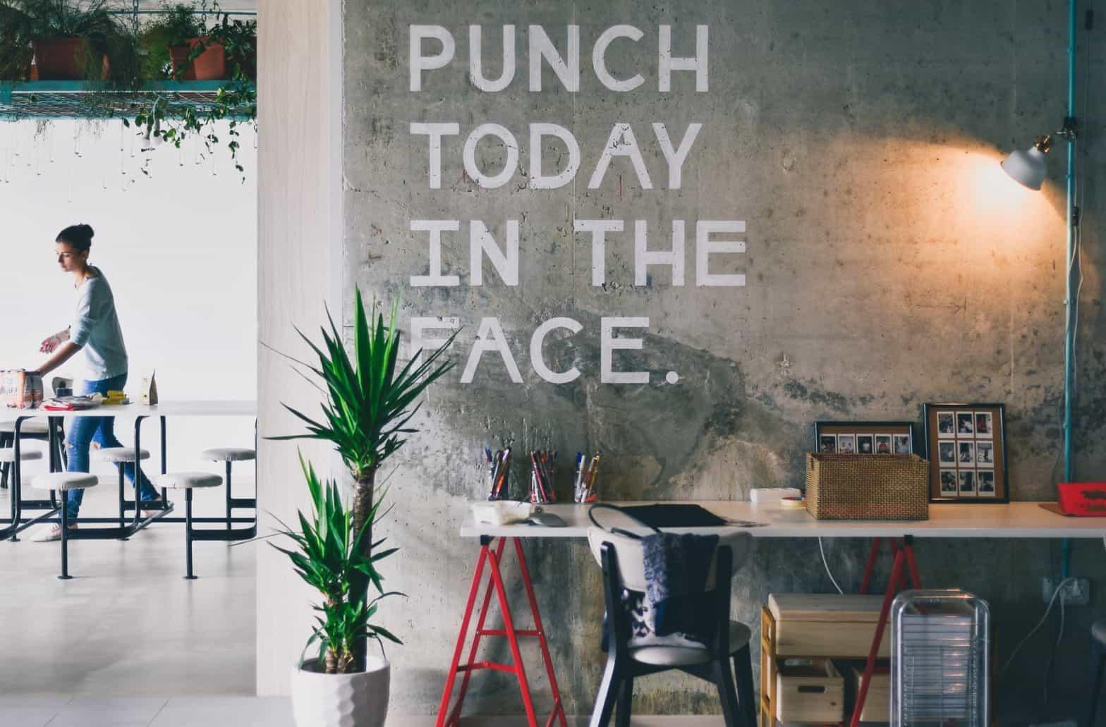 8 Success Tips For Entrepreneurs