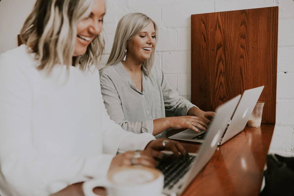 Virtual Assistant Tips - Virtalent