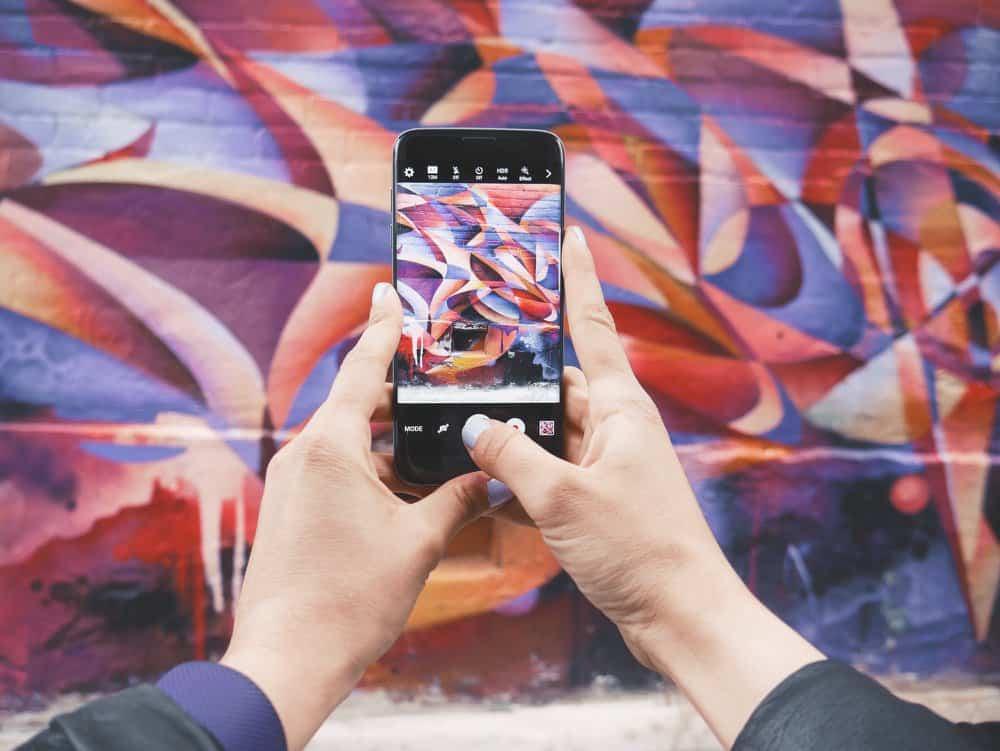 Virtual Assistant Social Media - Virtalent