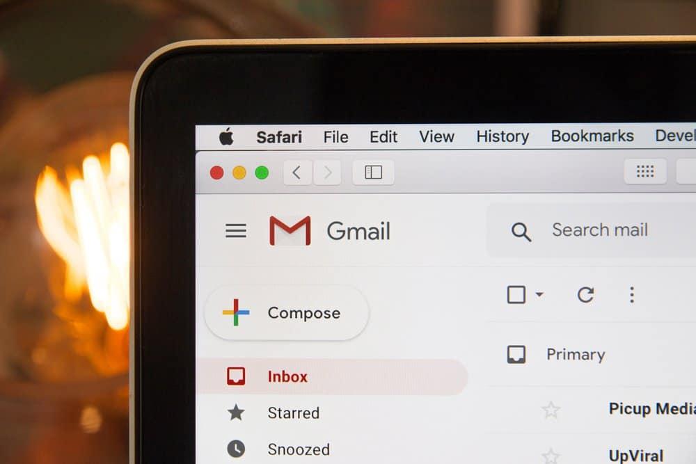 Virtual Assistant Inbox Management - Virtalent