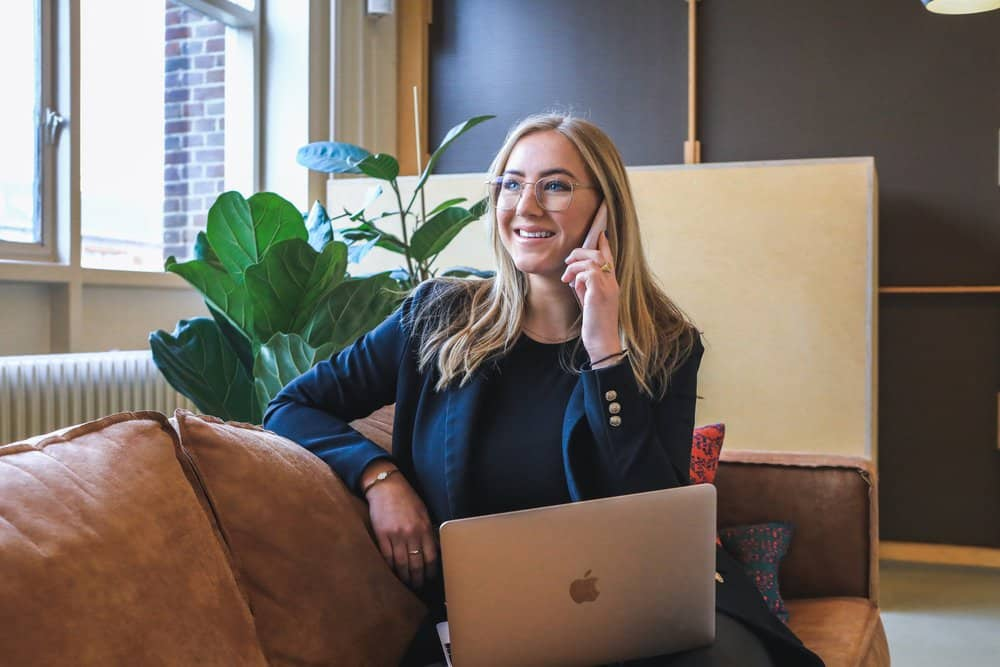 Virtual Assistant London - Virtalent