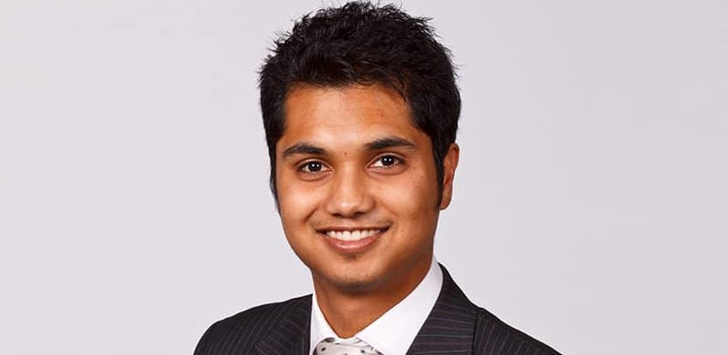Neil Gonsalvez On How A Virtual Assistant Helped Him Grow His Business