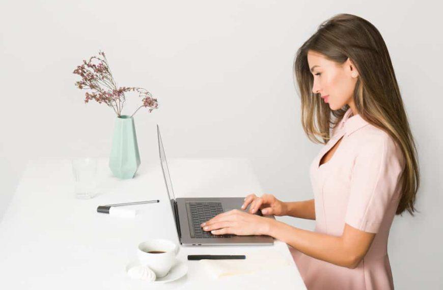 Hiring A Virtual PA To Kill Your Bad Habits – 10 Tactics
