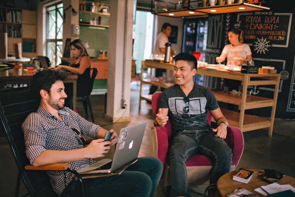 virtual team collaboration