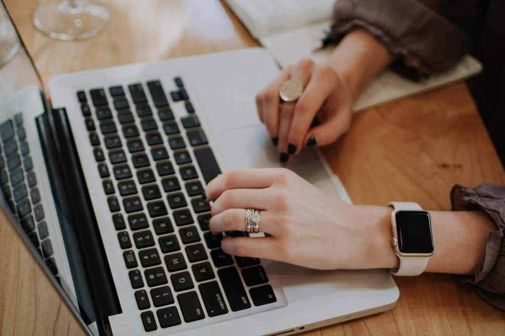 guide to Virtual Marketing Assistant - Virtalent