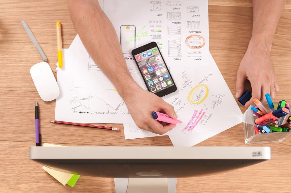 Hire A Virtual Assistant - Virtalent