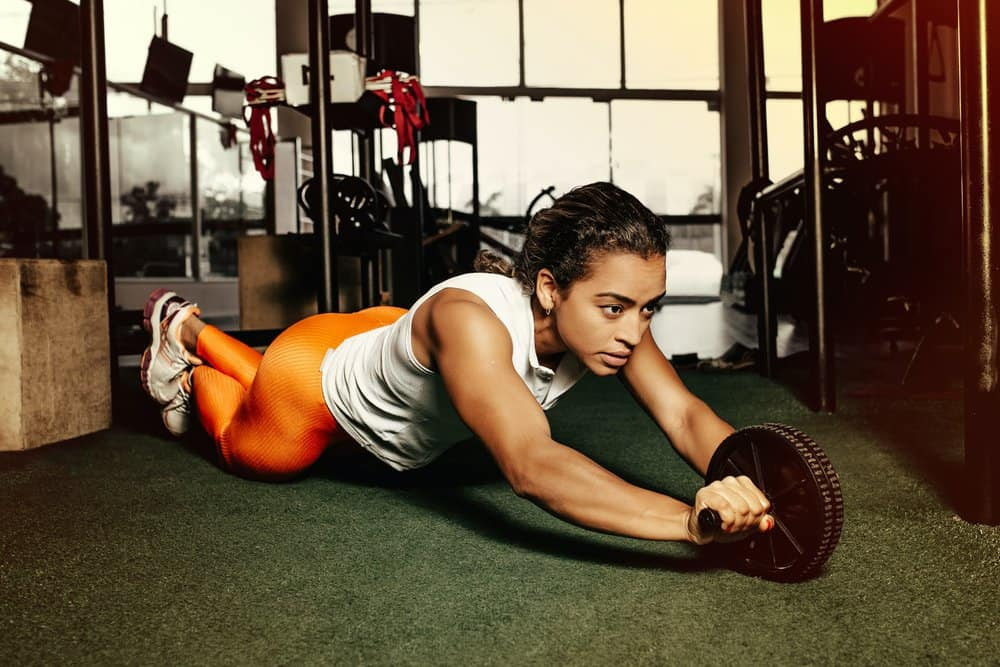 online personal trainer guide 2021