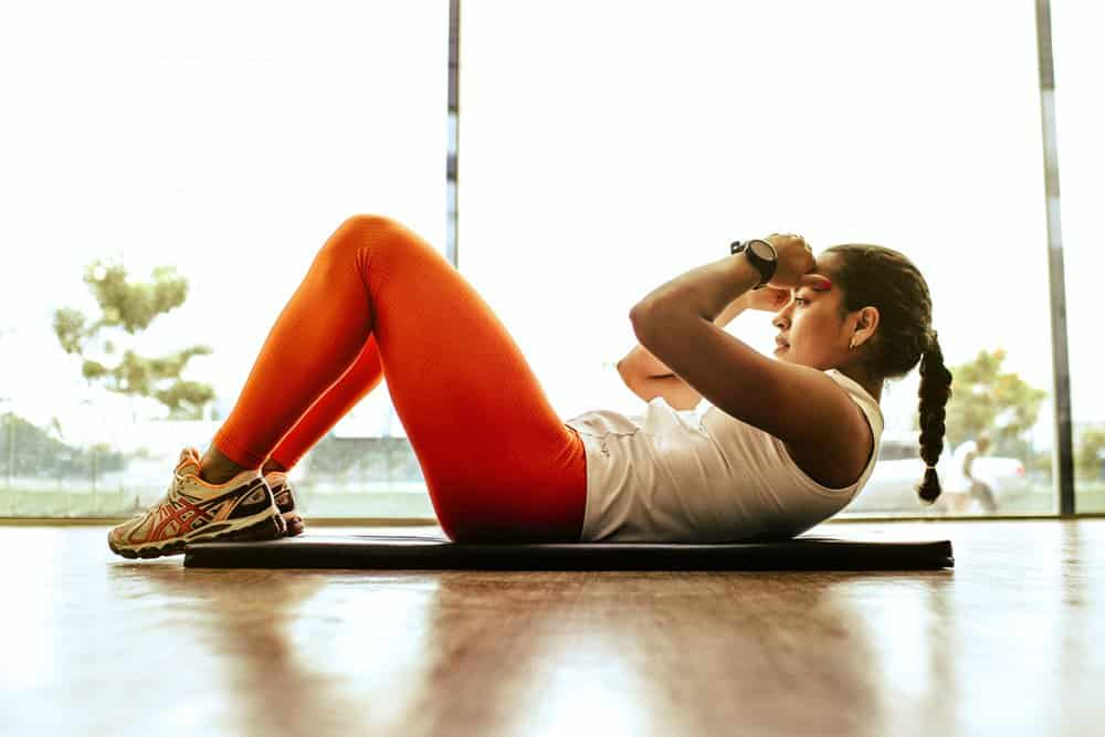 online personal trainers - virtalent