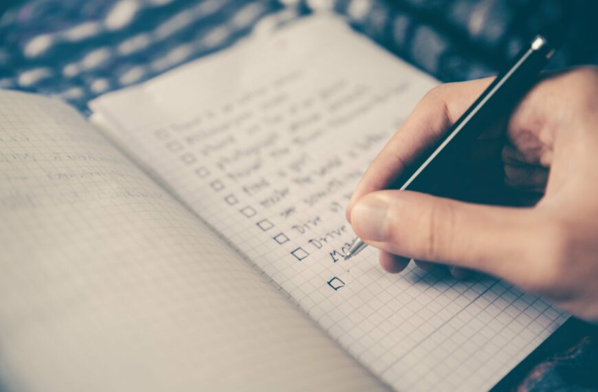 Top 11 To-Do List Apps Of 2021
