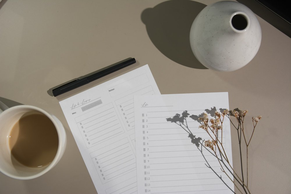 To-do list apps from Virtalent